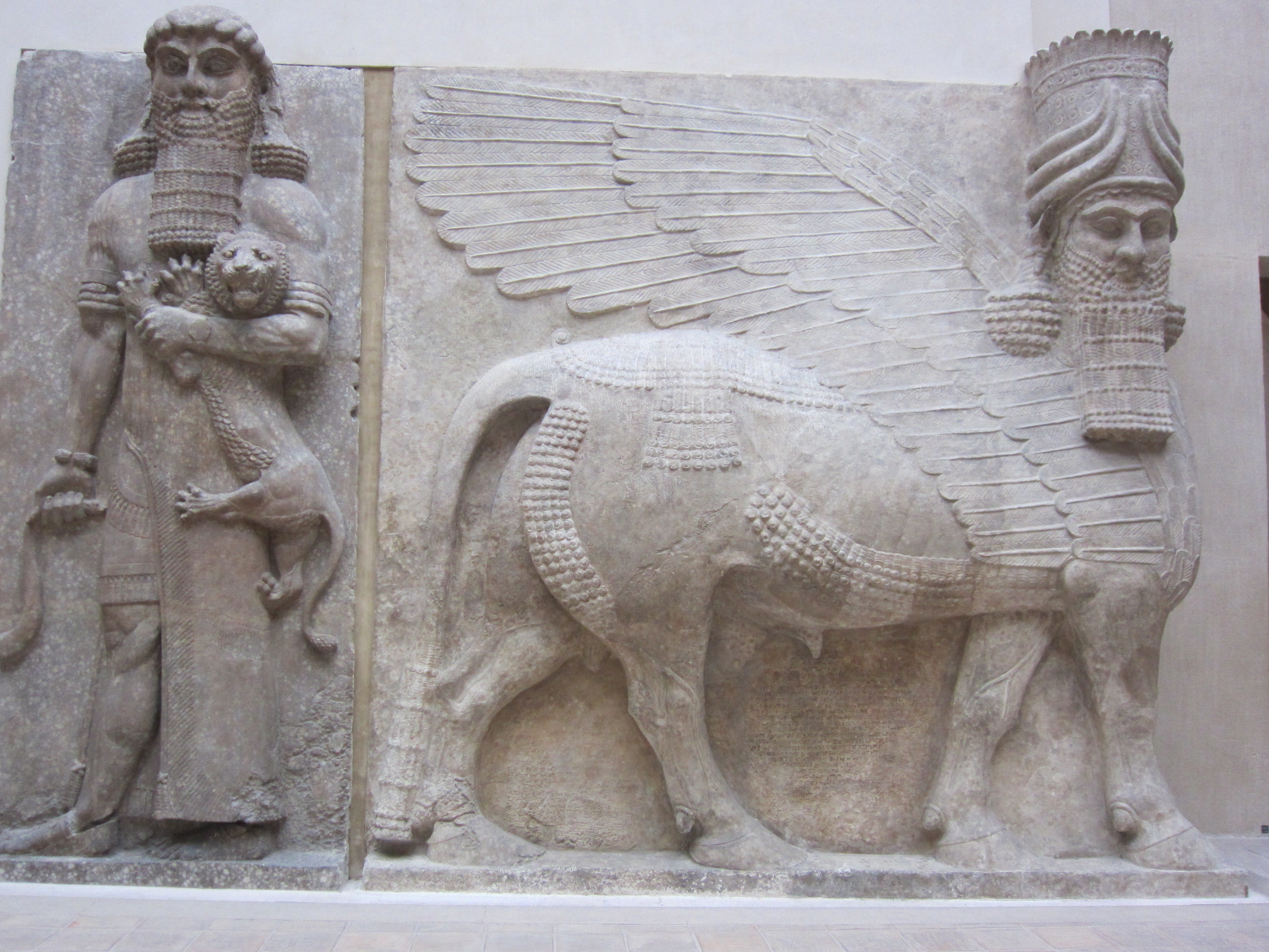 an analysis of the summerian epic of gilgamesh Of gilgamesh gilgamesh, the semi-legendary sumerian king who ruled the city of uruk around 2700 bce, is the subject of the world's first great epic poem gilgamesh was a roguish king whose lusty appetites were resented by his subjects, who prayed for a deliverer to punish gilgamesh for his sins.