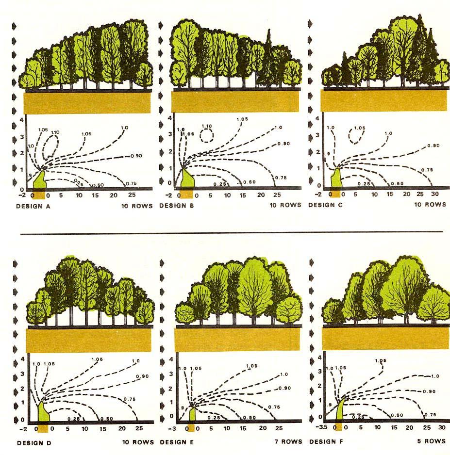 diagram of side of face 2005 nissan pathfinder engine diagram left side